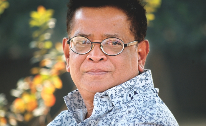Humayun Ahmed: The Most Popular Writer of Bangladesh