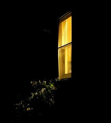 Shivering Nights