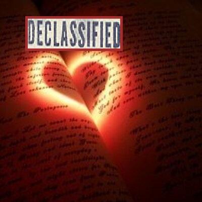 Love Declassified