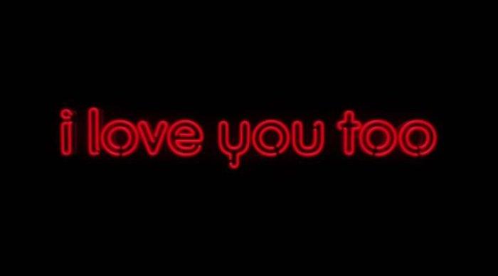 I Love YouToo