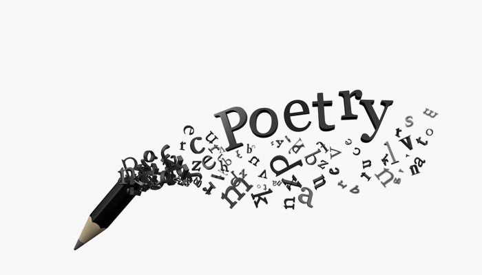 To Poets!